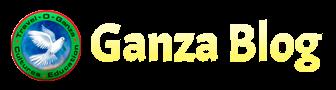 Ganzablog