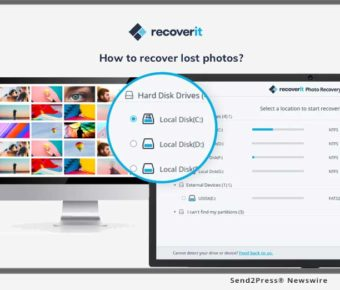 Recoverit Photo Recovery Software Review – Bolt Posts