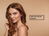 Find the Best Biotin Shampoo